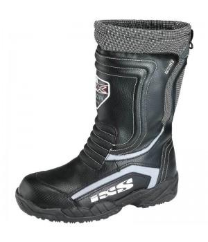 Ботинки для снегохода IXS Northway