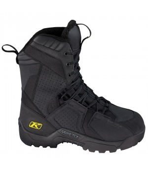 Ботинки для снегохода Klim Arctic GTX