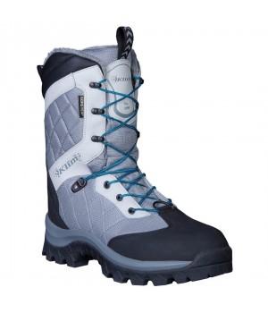 Ботинки для снегохода Klim Aurora GTX - Lady