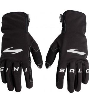 Перчатки для снегохода Sinisalo Team Ace