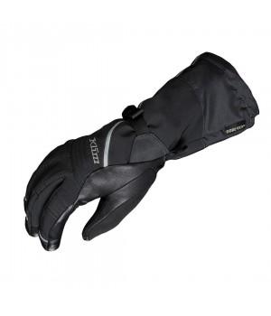 Перчатки лыжные и снегоходные Klim Allure Glove - Lady