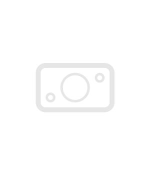 Мотокуртка кожаная Arlen Ness Tek-X водонепроницаемая