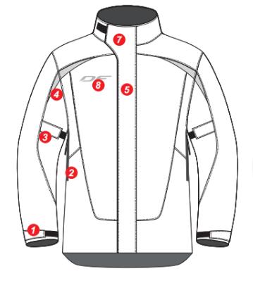 Куртка перед.PNG